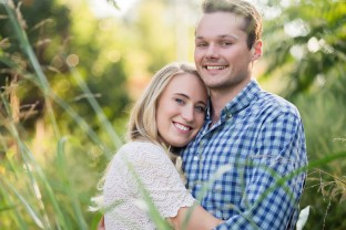 Best Atlanta Engagement Photos : Atlanta Engagement Session : Atlanta Beltline Engagement Session : Atlanta Piedmont Park Engagement Session : Amy DiLoreti : A Flawless Event : Laura Stone Photo